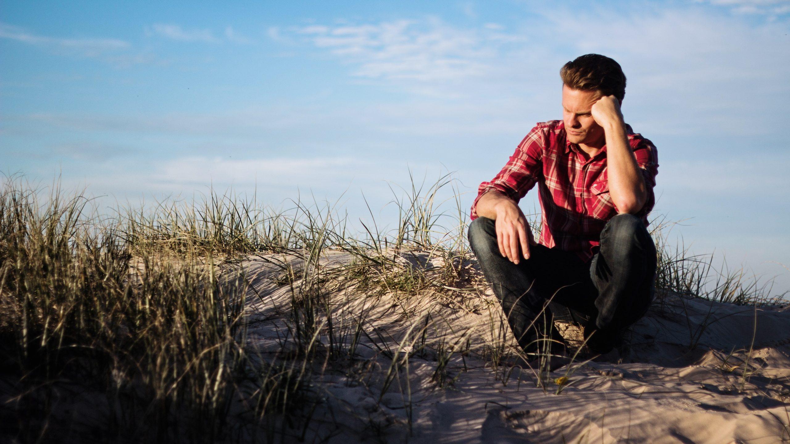 Adversité : comment rebondir :12 conseils