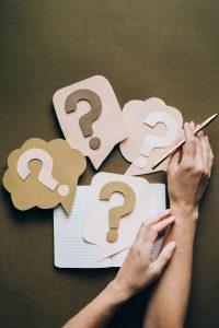 Read more about the article Comment réussir avec les moyens que tu as ?