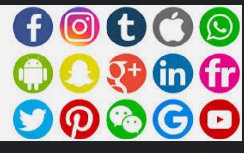 Réseaux sociaux : quels sont leur impact ?