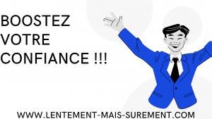Read more about the article 7 indices de la confiance en toi